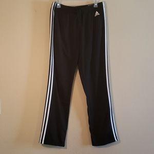 Adidas ladies trackpants